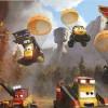 Imagem 6 do filme Aviões 2: Heróis do Fogo ao Resgate