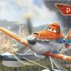 Imagem 9 do filme Aviões 2: Heróis do Fogo ao Resgate