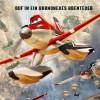 Imagem 14 do filme Aviões 2: Heróis do Fogo ao Resgate