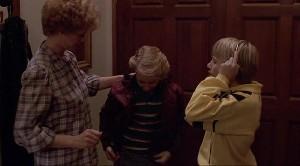Imagem 2 do filme A Bolha Assassina