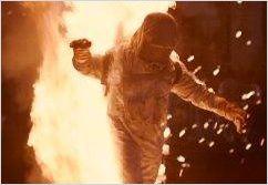 Imagem 5 do filme A Bolha Assassina