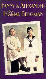 Imagem 3 do filme Fanny e Alexander