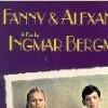 Imagem 1 do filme Fanny e Alexander