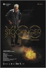 Poster do filme Xico Stockinger