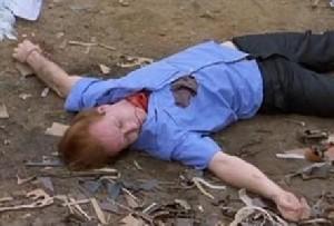 Imagem 1 do filme O Beijo da Mulher-Aranha