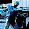 Imagem 1 do filme RoboCop 2