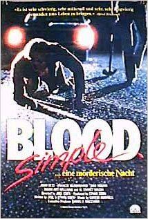 Imagem 4 do filme Gosto de Sangue