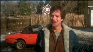 Imagem 1 do filme Terror em Amityville
