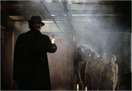 Imagem 4 do filme Terror em Amityville