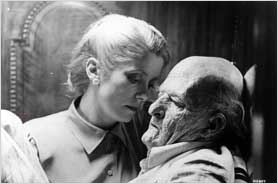 Imagem 4 do filme Fome de Viver