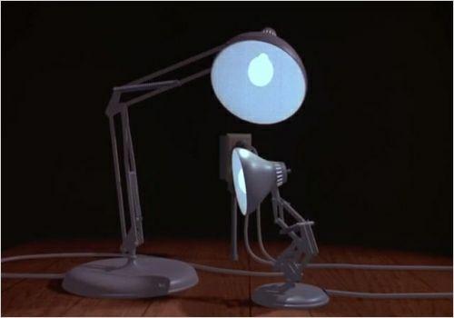 Imagem 4 do filme Luxo Jr.