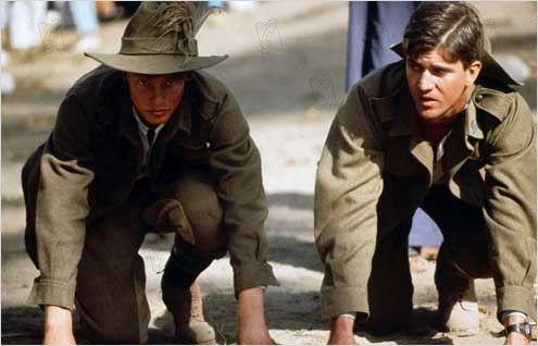 Imagem 2 do filme Gallipoli