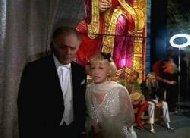 Imagem 2 do filme Ginger e Fred