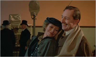 Imagem 4 do filme Ginger e Fred
