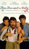 Imagem 1 do filme Três Solteirões e um Bebê