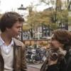 Imagem 23 do filme A Culpa é das Estrelas