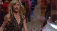 Imagem 2 do filme Xanadu