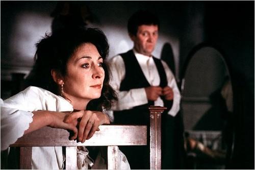 Imagem 5 do filme Os Vivos e os Mortos