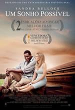 Poster do filme Um Sonho Possível