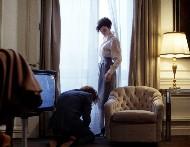 Imagem 2 do filme Carmen de Godard