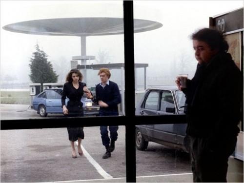 Imagem 3 do filme Carmen de Godard