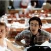 Imagem 2 do filme Aos Nossos Amores