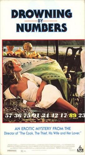 Imagem 3 do filme Afogando em Números