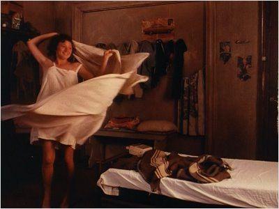 Imagem 3 do filme A Hora da Estrela