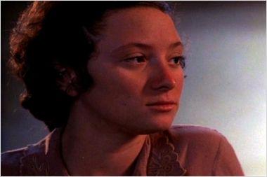 Imagem 5 do filme A Hora da Estrela