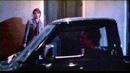 Imagem 1 do filme A Marca da Pantera