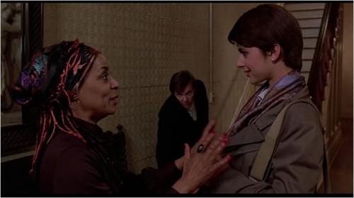 Imagem 3 do filme A Marca da Pantera