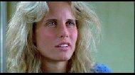 Imagem 1 do filme A Traição do Falcão