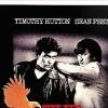 Imagem 4 do filme A Traição do Falcão