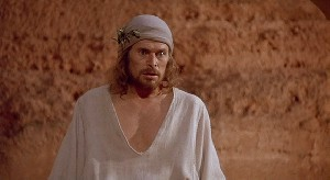 Imagem 1 do filme A Última Tentação de Cristo