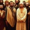 Imagem 2 do filme A Última Tentação de Cristo