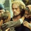 Imagem 3 do filme A Última Tentação de Cristo