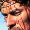 Imagem 5 do filme A Última Tentação de Cristo
