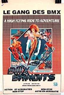 Bicicletas Voadoras