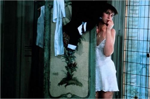 Imagem 2 do filme Ladra e Sedutora