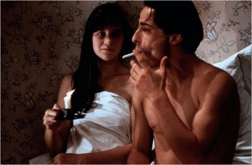 Imagem 3 do filme Ladra e Sedutora