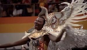 Imagem 2 do filme Águia na Cabeça