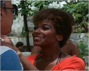 Imagem 5 do filme Águia na Cabeça