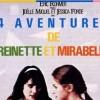Imagem 3 do filme 4 Aventuras de Reinette e Mirabelle