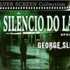 Imagem 1 do filme O Silêncio do Lago