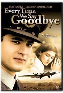 É Preciso Dizer Adeus