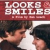 Imagem 4 do filme Looks and Smiles