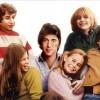 Imagem 4 do filme Autor em Família