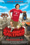 Poster do filme As Viagens de Gulliver