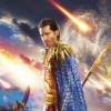 Imagem 1 do filme Deuses do Egito