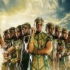 Imagem 2 do filme Deuses do Egito